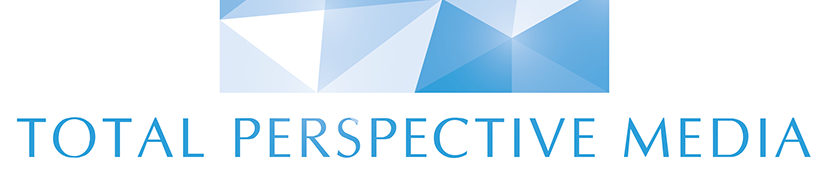 Total Perspective Media
